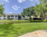 2467 Kingfisher Lane Unit H102, Clearwater image