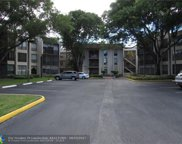 6701 N University Dr Unit 201, Tamarac image