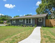 1811 Dywer Ave, Austin image