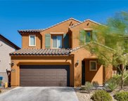 11014 GREAT SIOUX Road, Las Vegas image