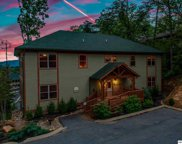 1025 Timeless Way, Pigeon Forge image
