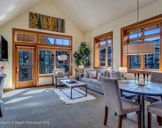 60 Carriage Unit #3322, Snowmass Village image