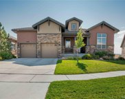 4240 Wild Horse Drive, Broomfield image