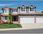 10155 Silver Maple Circle, Highlands Ranch image