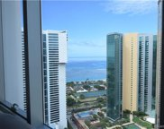 1189 Waimanu Street Unit 3409, Honolulu image