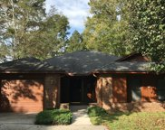 110 Timberline Dr., Conway image