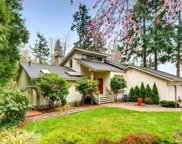 14951 60th St, Bellevue image