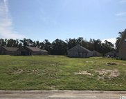 821 Covelo Ln, Myrtle Beach image