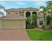 9657 Blue Stone CIR, Fort Myers image