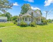 2440 Hallowing Point   Road, Prince Frederick image