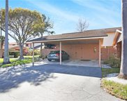 1920 Whitney Way, Clearwater image