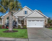 3990 Tiger Paw Ln., Myrtle Beach image