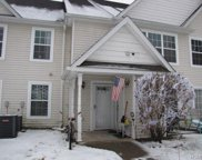 189 Ruth Court, Middletown image