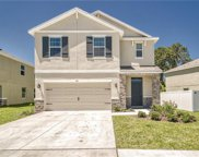 918 Ashentree Drive, Plant City image