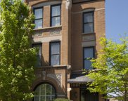 2046 North Clifton Avenue, Chicago image