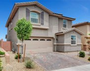 2492 DRAGON FIRE Lane, Henderson image