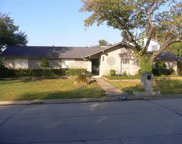 14407 Tanglewood, Farmers Branch image