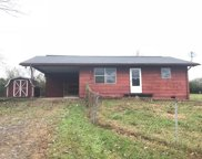 111 Hollyhock Way, Friendsville image