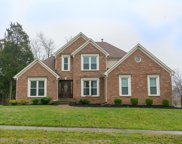 4201 Saratoga Woods Dr, Louisville image