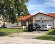 20121 Nw 62nd Ct, Hialeah image