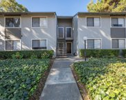 900 Cambridge Drive Unit 184, Benicia image