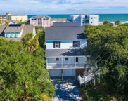 214 W Cooper Avenue Unit #B, Folly Beach image