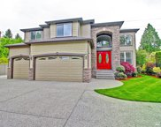 19411 100th Ave NE, Bothell image