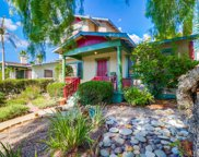 1416 Tyler Ave, Mission Hills image