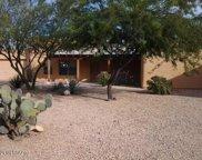 8019 W Black Eagle, Tucson image