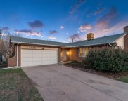4488 East Lake Circle S, Centennial image