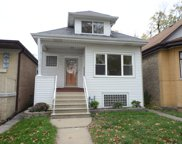 4103 North Menard Avenue, Chicago image