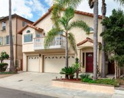 4550 Cove Dr, Carlsbad image