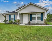 1441 Leatherman Rd., Conway image