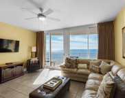 15625 Front Beach 704 Road Unit 704, Panama City Beach image