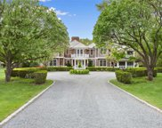 6 Bay Rd, Quogue image