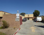 617 3rd Ave. Unit #13, Chula Vista image