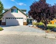 515     Laurelwood Drive, Paso Robles image