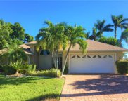 5223 Seminole CT, Cape Coral image