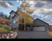 7515 Stagecoach Dr, Park City image