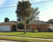 4368 Saint Clair AVE W, North Fort Myers image