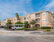 13500 Turtle Marsh Loop Unit 828, Orlando image