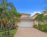 9728 NW 1st Mnr, Coral Springs image