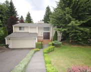 2016 171st Place SE, Bothell image