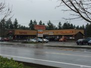 12134 Pacific Ave SW, Lakewood image