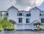 320 Island Way Unit 504, Clearwater Beach image