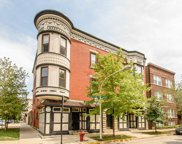 3357 North Clifton Avenue Unit 1, Chicago image