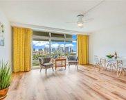 1519 Nuuanu Avenue Unit 2045, Honolulu image