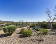 42123 N Back Creek Court, Anthem image