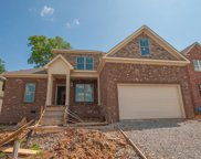 3112 Earhart Rd., Lot #35, Hermitage image