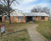 5313 Wonder Drive, Fort Worth image